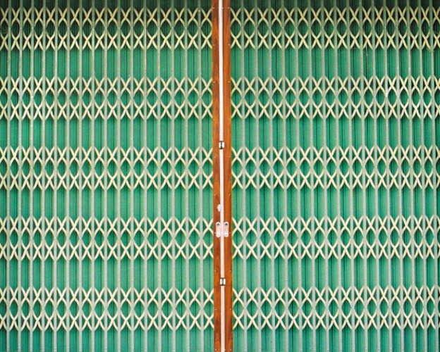 lắp đặt cửa kéo tận nơi tại Bàu Bàng