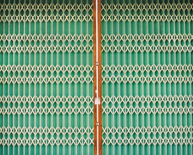 thi công cửa kéo tại Bàu Bàng